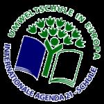 Umweltschule in Europa AGENDA 21 Schule